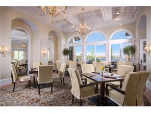 Naples Real Estate - MLS#216034923 Photo 16