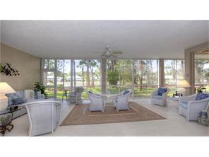 Naples Real Estate - MLS#216068423 Primary Photo