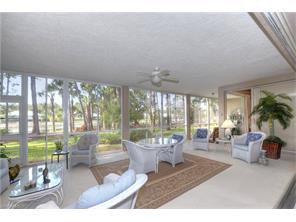 Naples Real Estate - MLS#216068423 Photo 1