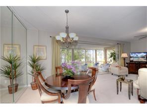 Naples Real Estate - MLS#216068423 Photo 5
