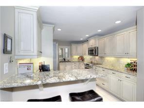 Naples Real Estate - MLS#216068423 Photo 7