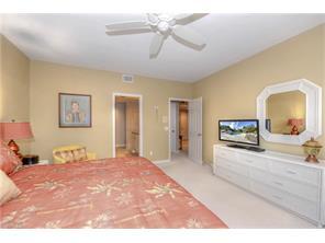 Naples Real Estate - MLS#216068423 Photo 10