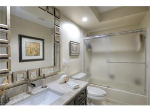 Naples Real Estate - MLS#216068423 Photo 14