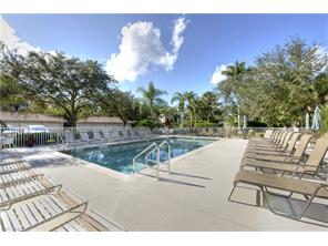 Naples Real Estate - MLS#216068423 Photo 21