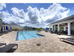 Naples Real Estate - MLS#216068423 Photo 22