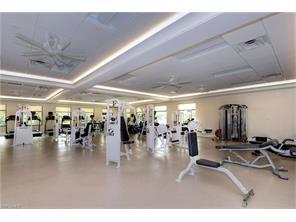 Naples Real Estate - MLS#216068423 Photo 23