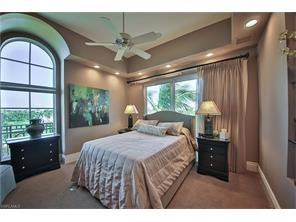 Naples Real Estate - MLS#216078323 Photo 9