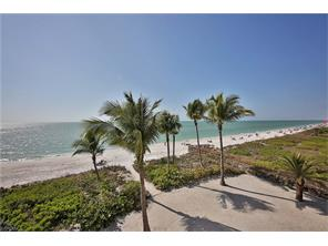 Naples Real Estate - MLS#216078323 Photo 17