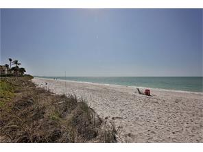 Naples Real Estate - MLS#216078323 Photo 22