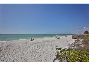 Naples Real Estate - MLS#216078323 Photo 23