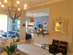 Naples Real Estate - MLS#217010023 Photo 10
