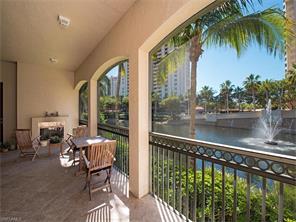 Naples Real Estate - MLS#217010023 Photo 3