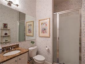 Naples Real Estate - MLS#217010023 Photo 21