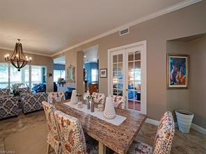 Naples Real Estate - MLS#217010023 Photo 4