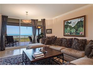 Naples Real Estate - MLS#217015223 Photo 6