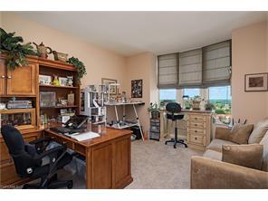 Naples Real Estate - MLS#217015223 Photo 23