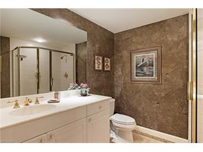 Naples Real Estate - MLS#217015223 Photo 36