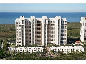 Naples Real Estate - MLS#217015223 Photo 48