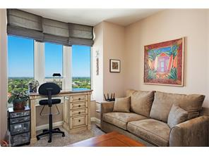 Naples Real Estate - MLS#217015223 Photo 22