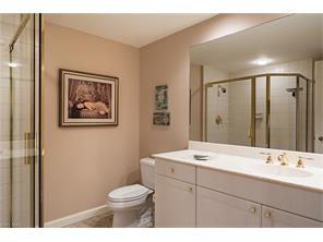 Naples Real Estate - MLS#217015223 Photo 35