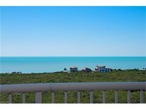 Naples Real Estate - MLS#217015223 Photo 44