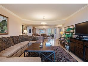 Naples Real Estate - MLS#217015223 Photo 20