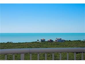 Naples Real Estate - MLS#217015223 Photo 46