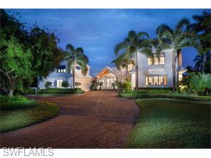 Naples Real Estate - MLS#215052524 Photo 2