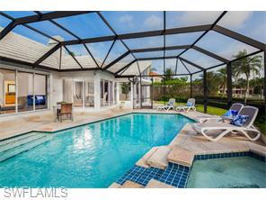 Naples Real Estate - MLS#215052524 Photo 4