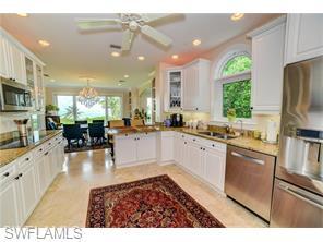Naples Real Estate - MLS#216039124 Photo 13
