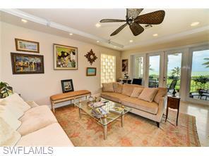 Naples Real Estate - MLS#216039124 Photo 8