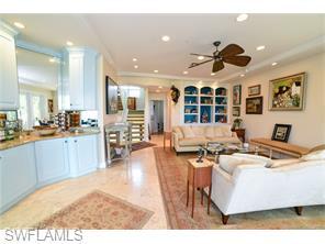 Naples Real Estate - MLS#216039124 Photo 15