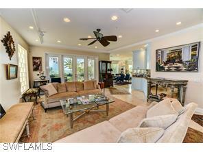 Naples Real Estate - MLS#216039124 Photo 19