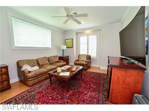 Naples Real Estate - MLS#216039124 Photo 27
