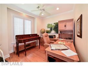 Naples Real Estate - MLS#216039124 Photo 1