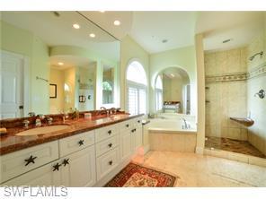 Naples Real Estate - MLS#216039124 Photo 23
