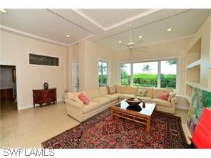 Naples Real Estate - MLS#216039124 Photo 38