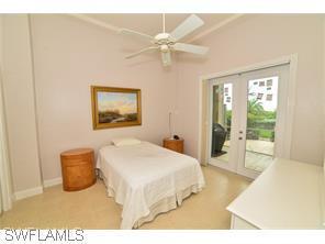 Naples Real Estate - MLS#216039124 Photo 39
