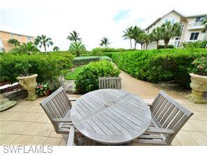 Naples Real Estate - MLS#216039124 Photo 6