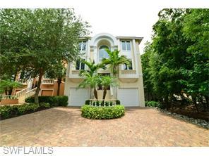 Naples Real Estate - MLS#216039124 Primary Photo