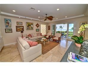 Naples Real Estate - MLS#216039124 Photo 17