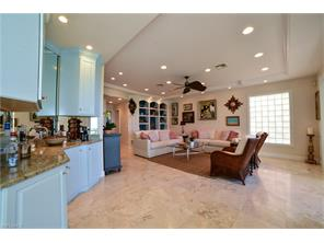 Naples Real Estate - MLS#216039124 Photo 20