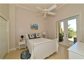Naples Real Estate - MLS#216039124 Photo 33