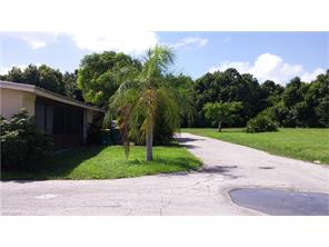 Naples Real Estate - MLS#216056624 Photo 2
