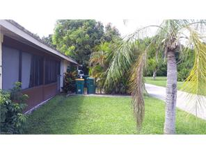 Naples Real Estate - MLS#216056624 Photo 3