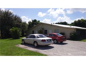 Naples Real Estate - MLS#216056624 Photo 4