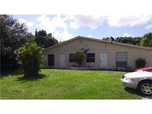 Naples Real Estate - MLS#216056624 Photo 5
