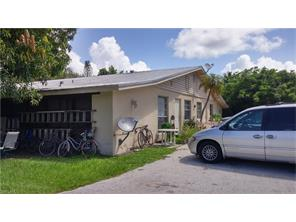 Naples Real Estate - MLS#216056624 Photo 9