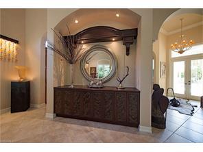 Naples Real Estate - MLS#216065124 Photo 1
