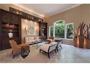 Naples Real Estate - MLS#216065124 Photo 2